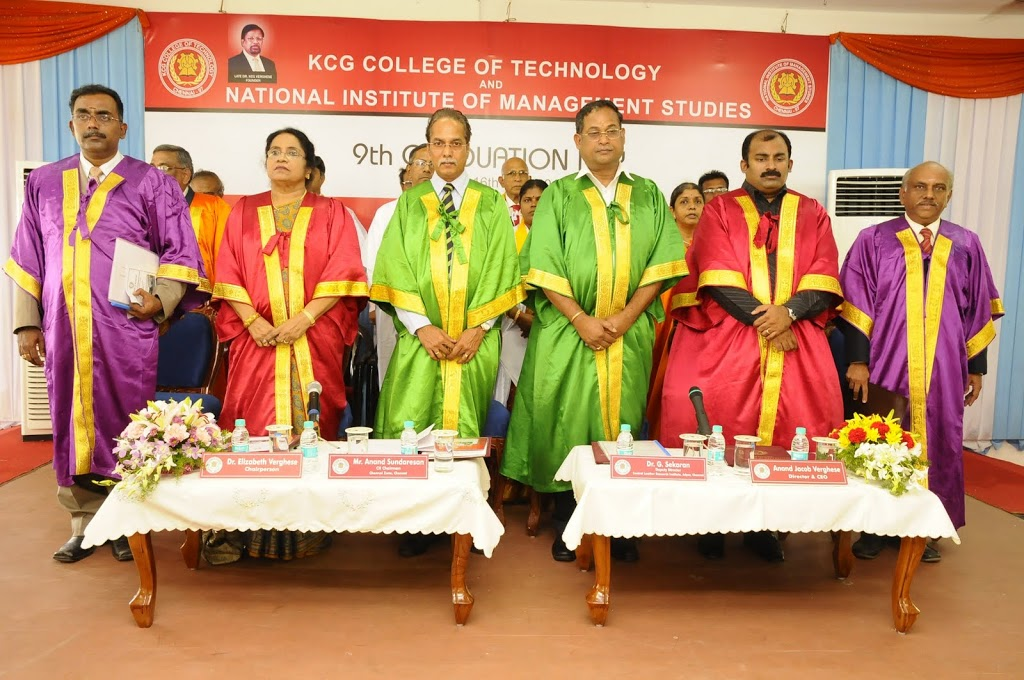 KC-Tech-graduation-day-252C-engineering-college