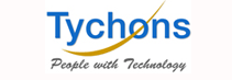 Tychons