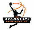 kcg_basketball_club_logo