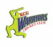 kcg_cricket_club_logo