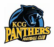 kcg_football_club_logo