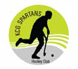 kcg_hockey_club_logo