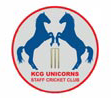 kcg_horseriding_club_logo