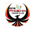 kcg_tennis_club_logo