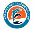 kcg_thrownball_club_logo