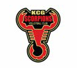 kcg_volleyball_club_logo