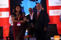 ICTACT Award