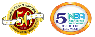 50_yeras_logo-1