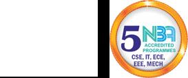 50_yeras_logo-nba