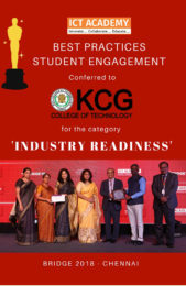 Industry Readiness