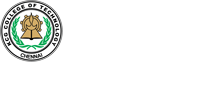 KCG College of Technology
