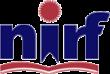 nirf_logo-img