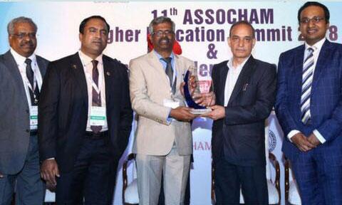 Assocham_award