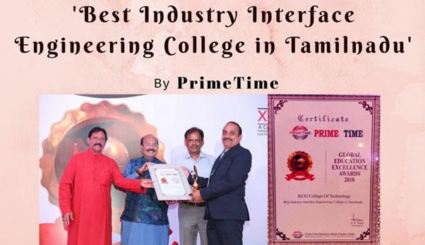 Best_industry