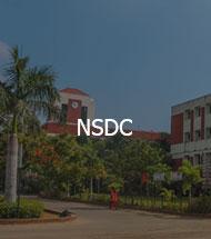 nsdc-ico
