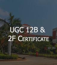 ugc-icon