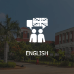 English-icon-new1