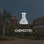 chemistry-icon