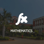 maths-icon