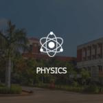 physics-icon-new