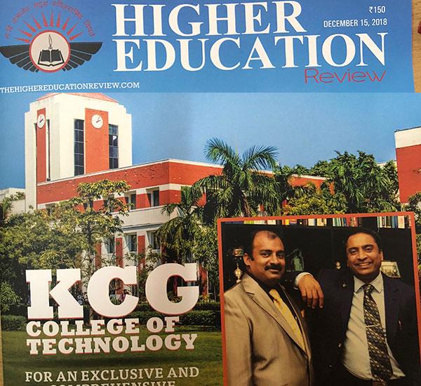 Kcg Rank High New 1 Light