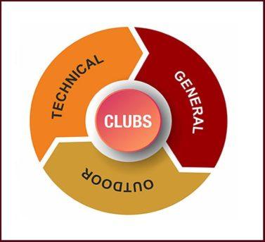 club-home-edit-tod