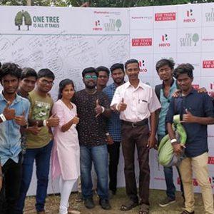 Ewb Tree Pla 20202