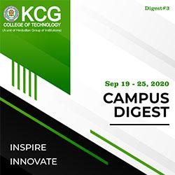kcg-cam-dig-3