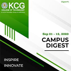 kcg-campus-digest
